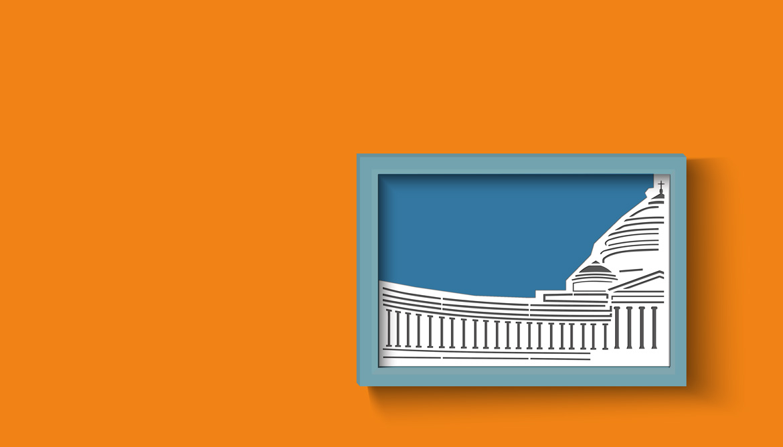 Mela Annurca - Storie di carta Napoli in cornice