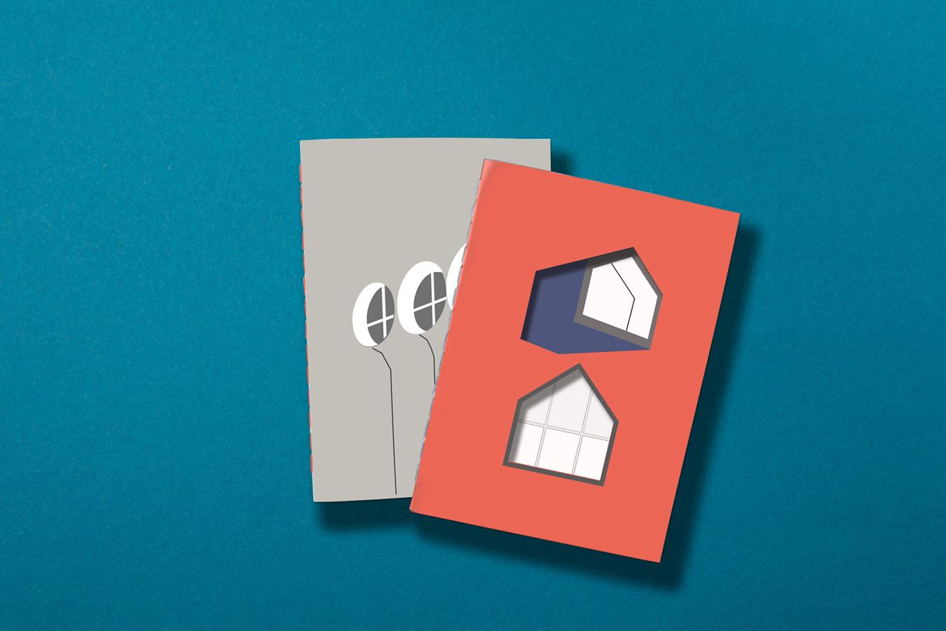 Mela Annurca - Storie di carta Quaderni di Architettura
