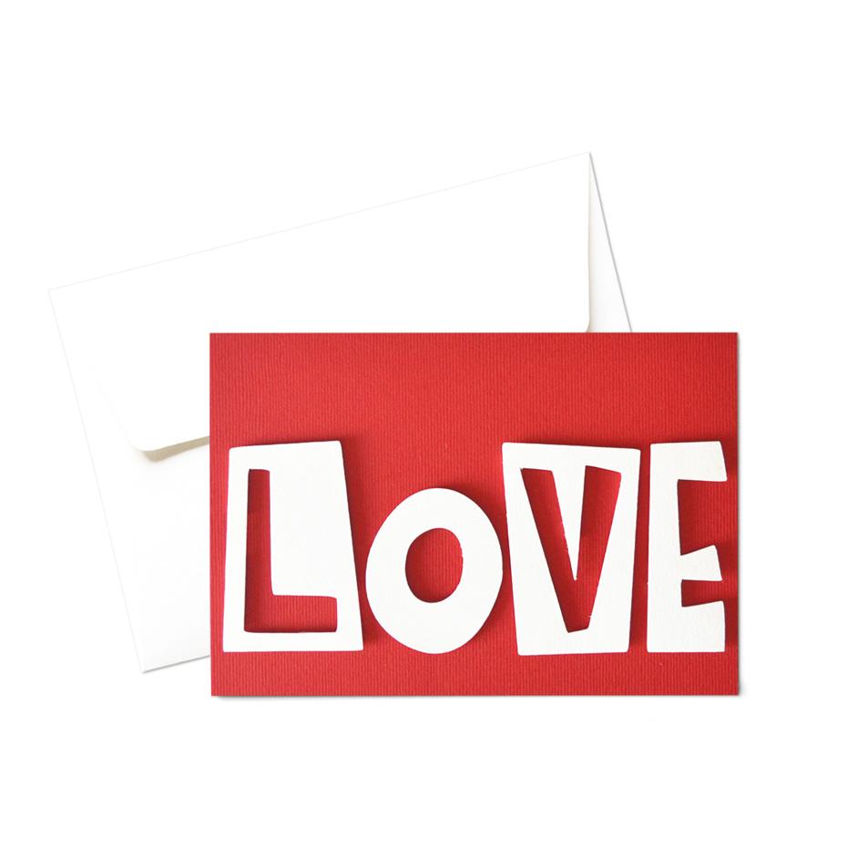 Biglietto - Big big love